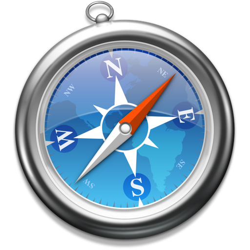 Safari 5.1.2 Beta