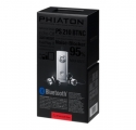 The Phiaton PS 210 BTNC