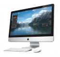 Minor Mac Updates in 2012