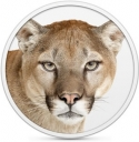 10.8.3 Mountain Lion Build 12D65