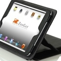 ZooGue Genius Case for iPad mini