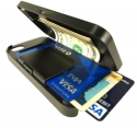 Casellet iPhone case plus wallet