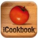 Publications International Ltd.  iCookBook