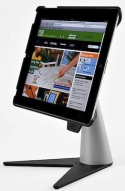 IPEVO's Perch iPad Stand