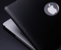 Carbon Fiber Apple Mac Products