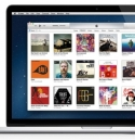 iTunes 11 Quick Look