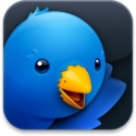 Twitterrific 5 for iOS