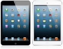 Surge in iPad mini popularity has implications