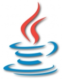 Java 7 Update 13 Security Update
