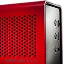 Braven 570 Speaker review