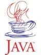Notes on Java Security Update