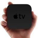 The Apple TV, 3rd Generation