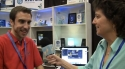 Macworld |iWorld 2012 Video