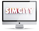SimCity 5 on Mac