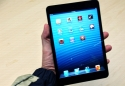 IPad mini - not a 7-inch iPad