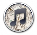 iTunes Store $12 Billion Revenue