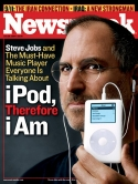 Steve Jobs Beats Audio Streaming Music Subscription