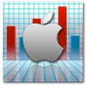 Kuo KGI Apple Q1 Results Predictions