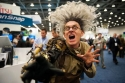 Macworld/iWorld Photo Gallery