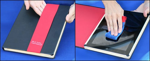 /tmo/cool_stuff_found/post/islip-microfiber-cloth-for-ipad