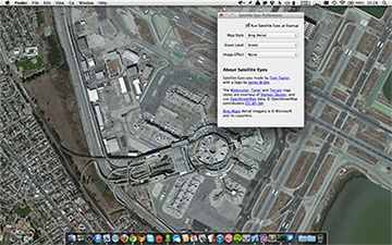 /tmo/cool_stuff_found/post/set-your-desktop-to-the-view-from-space-with-satellite-eyes