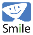 Smile Software