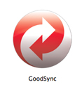 GoodSync for Mac