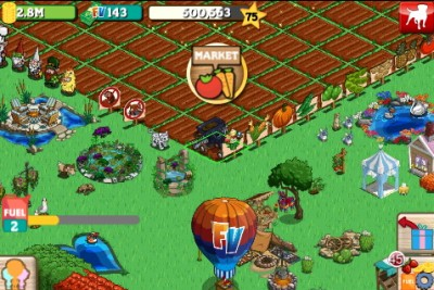 Farmville_easy_farming