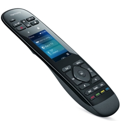 Harmony Ultimate Home universal remote