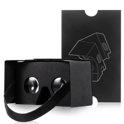 Google Cardboard Knockoff for $10.99