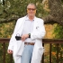 Scottevest's SeV Lab Coat has 16 pockets and room for at least two full-sized iPads