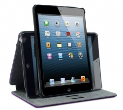 Marware Axis for iPad mini review