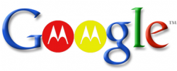 Google and Motorola