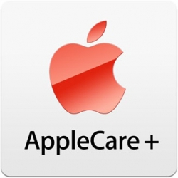 A small AppleCare administrative gotcha
