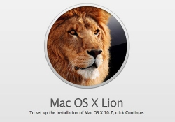 <p>How to Create an OS X Lion Installer</p>