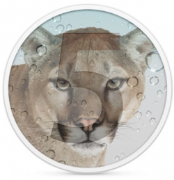 The iOS-ification of Mac OS X