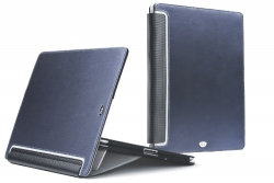 The Aura2 case for the new iPad & iPad 2