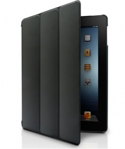 Marware MicroShell Folio Case for the New iPad