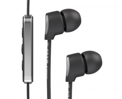 a-JAYS Four Tangle-Free Earbuds