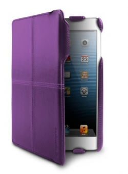 Marware C.E.O. Hybrid Case for the iPad Mini