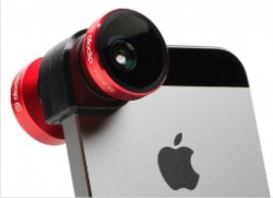 olloclip 4-IN-1 review