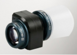 olloclip 3-IN-1 Macro Lens kit