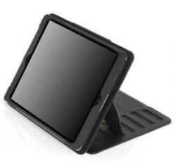 Zoogue iPad Air Case Prodigy