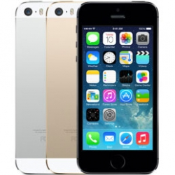 Check AT&T iPhone upgrade eligibility