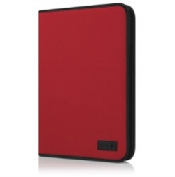 Tavik Hemings Zioper Folio Case for iPad Air  review
