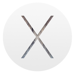 OS X Yosemite Features Explained and Ranked