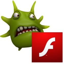 Adobe patches another critical Flash security flaw