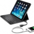 Kensington Bluetooth Keyboard for iPad Air