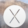 Yosemite; Reset the Admin Password