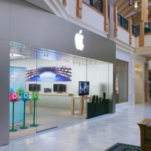 An Amazing (and Unexpected) Customer Experience with Apple